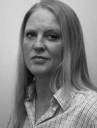 Whipman's Lass 2018 – Fiona Jackson